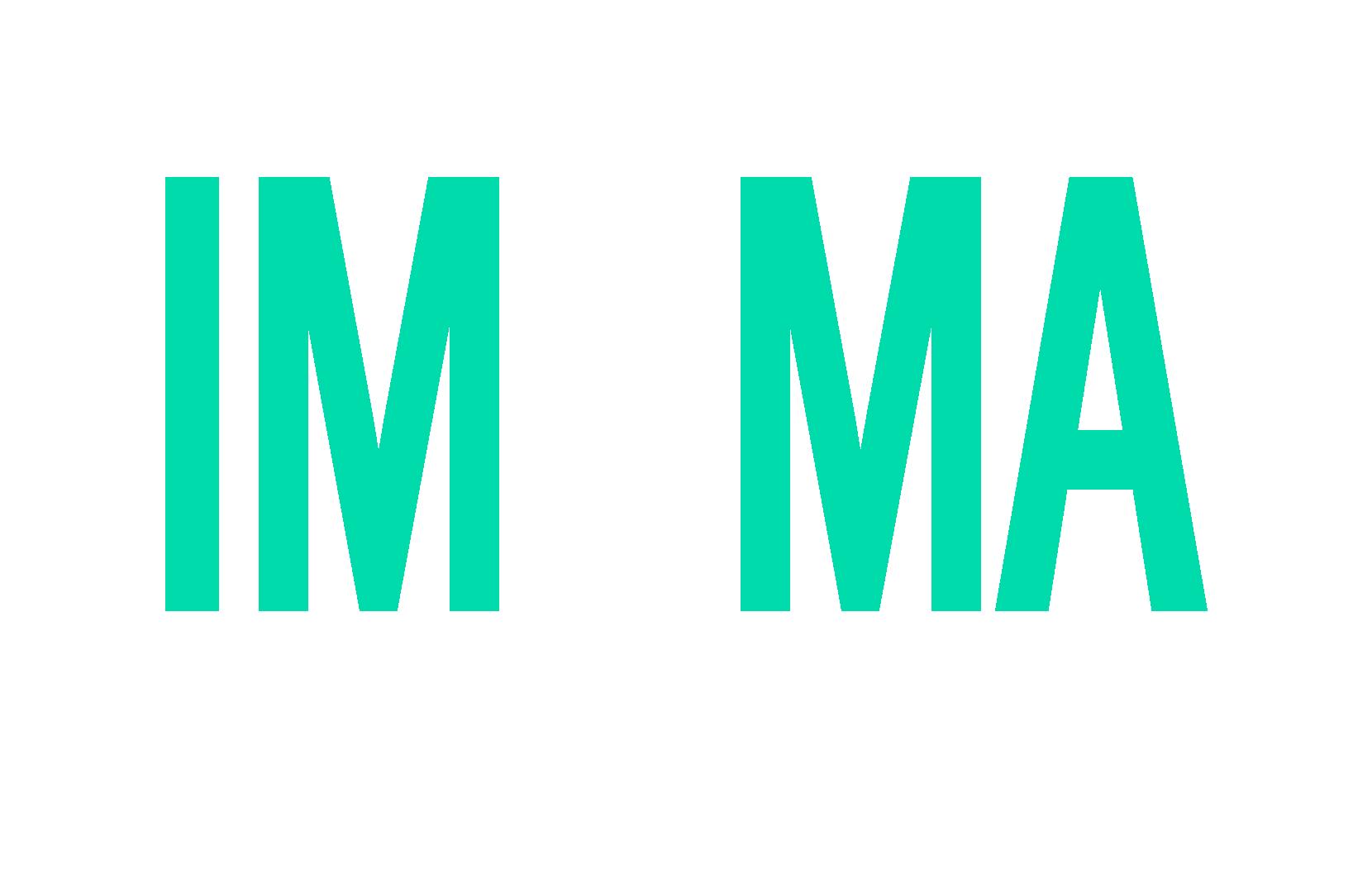 imma-02